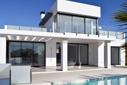 real estate moraira
