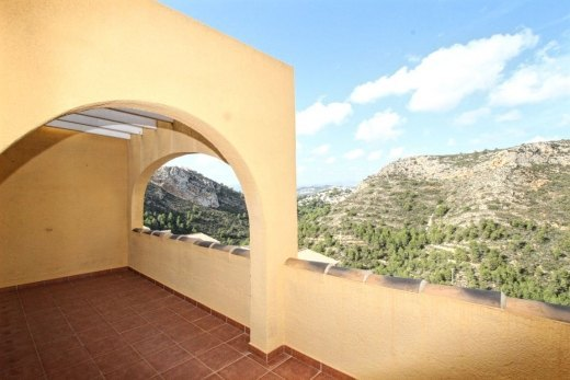 2 Bedroomed Apartment on Cumbre del Sol