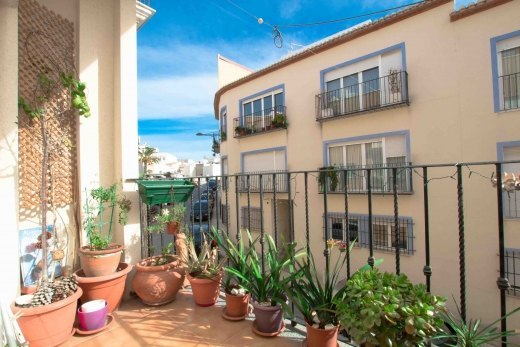 GREAT INVESTMENT, 2 BEDROOM APARTMENT IN BENI...